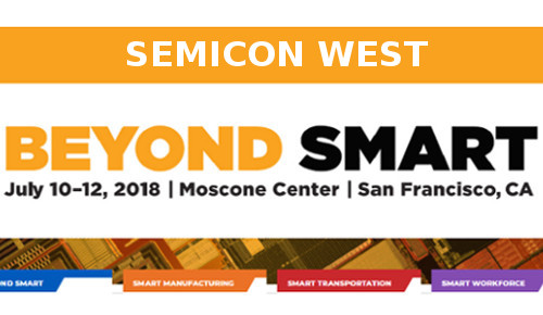 Semicon 2014 Page Wafers